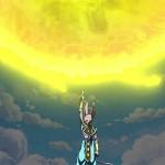 Dragon-Ball-Super-Episode-11-e