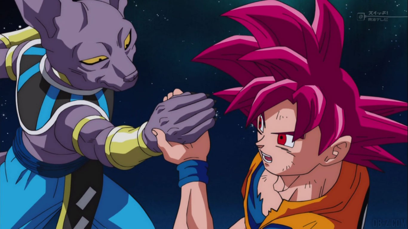 http://www.db-z.com/wp-content/uploads/2015/09/Dragon-Ball-Super-Episode-12-d.jpg