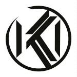 Logo Iki by Tsume