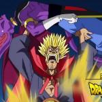 Dragon Ball Super Episode 15