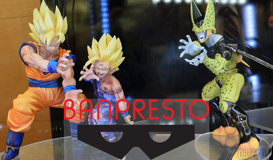 Page d'accueil  Dragon Ball Ultimate