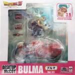 Desktop Real McCoy BULMA Repaint ver.3.5