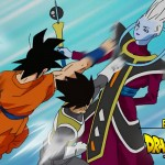 Dragon Ball Super Episode 18