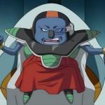 Dragon Ball Super Episode 18 - Sorbet