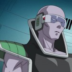 Dragon Ball Super Episode 18 - Tagoma