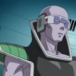 Dragon Ball Super Episode 18 - Tagoma