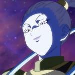Dragon Ball Super Episode 18 - Vados
