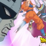Dragon Ball Super Episode 19