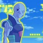 Dragon Ball Super Episode 21 - Tagoma