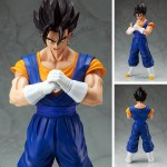 Gigantic Series Vegetto (Edition Limitée)