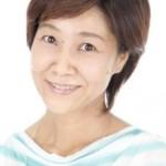 Yuriko Yamaguchi (Vados)