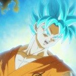 Dragon Ball Super 25 10