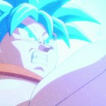 Dragon Ball Super 25 102