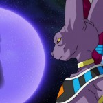 Dragon Ball Super 25 109