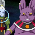 Dragon Ball Super 25 111