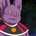 Dragon Ball Super 25 113