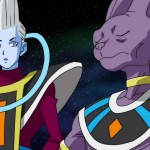Dragon Ball Super 25 124