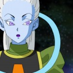 Dragon Ball Super 25 125