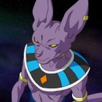 Dragon Ball Super 25 128
