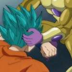 Dragon Ball Super 25 163
