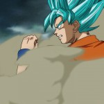 Dragon Ball Super 25 186