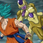 Dragon Ball Super 25 189