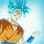 Dragon Ball Super 25 19