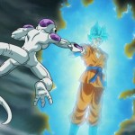 Dragon Ball Super 25 21