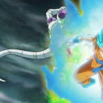 Dragon Ball Super 25 23