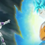 Dragon Ball Super 25 24