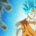 Dragon Ball Super 25 26