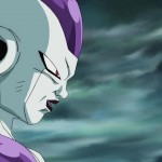 Dragon Ball Super 25 29