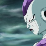 Dragon Ball Super 25 3