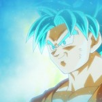 Dragon Ball Super 25 41