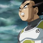 Dragon Ball Super 25 59