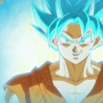Dragon Ball Super 25 67