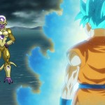 Dragon Ball Super 25 68