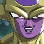 Dragon Ball Super 25 75