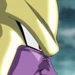 Dragon Ball Super 25 79