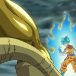 Dragon Ball Super 25 81