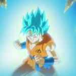 Dragon Ball Super 25 84