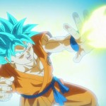 Dragon Ball Super 25 95