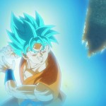 Dragon Ball Super 25 97