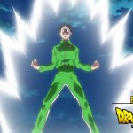 Dragon Ball Super Episode 23