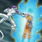 Dragon-Ball-Super-Episode-25-a
