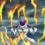 Dragon-Ball-Super-Episode-25-b
