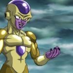 Dragon-Ball-Super-Episode-25-c