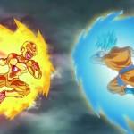Dragon-Ball-Super-Episode-25-d