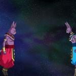 Dragon Ball Super Episode 25 Audiences