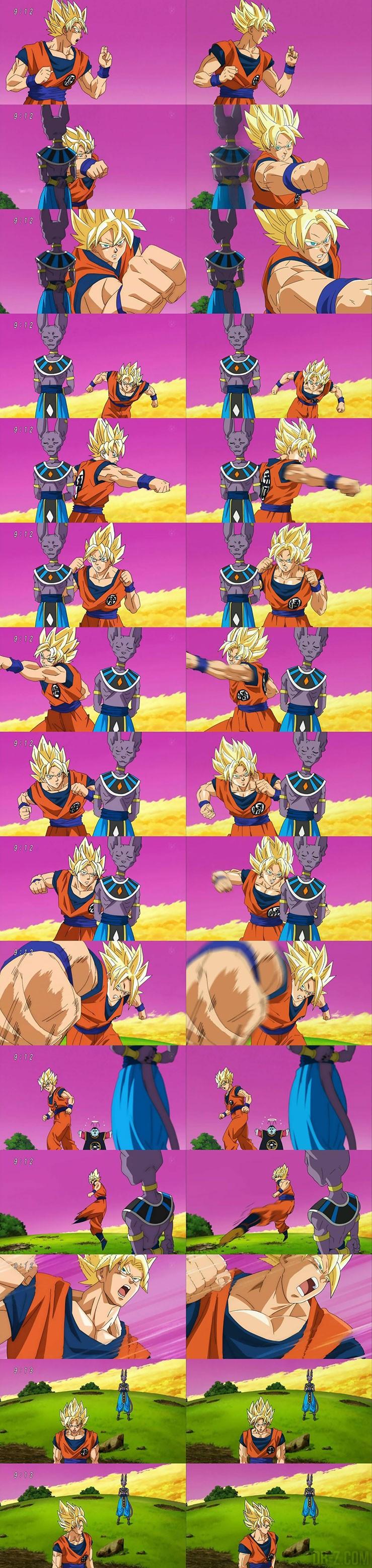 Dragon-Ball-Super-Episode-5-v2-a